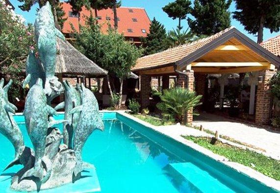 hotel-movie-resort2