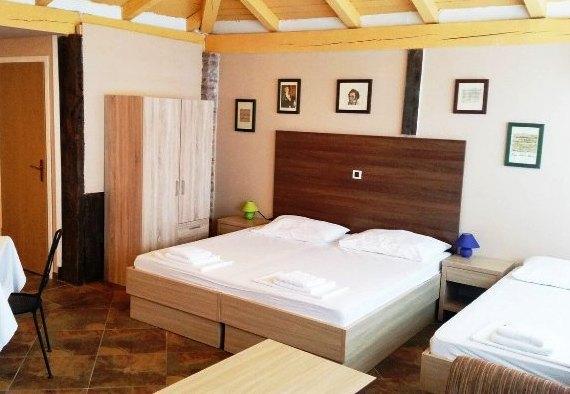 hotel-movie-resort3