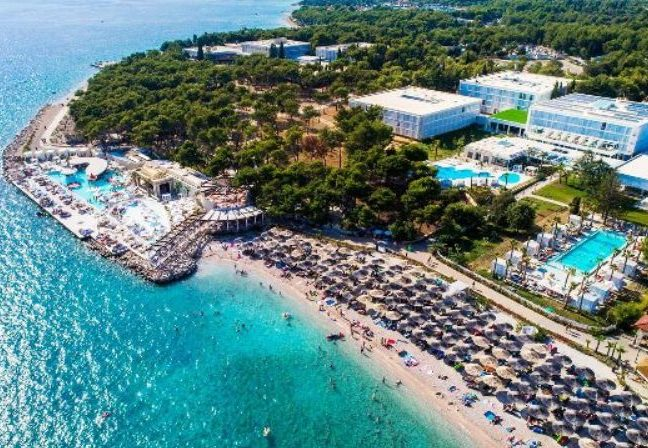 AP-DIR-SIBENIK-En-Vogue-Beach-Club-beaches-005-1-1920x1080-c